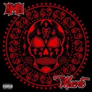 Axe Murder Boyz - Muerte