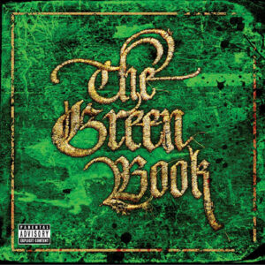 Twiztid – The Green Book